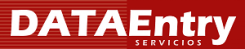DataEntry Servicios